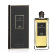 Serge Lutens Cedre Eau De Parfum 50 ml (unisex)