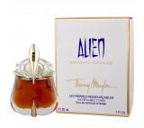 Thierry Mugler Alien Essence Absolue Eau De Parfum Refillable 30 ml (woman)
