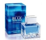 Blue Seduction for Man EDT