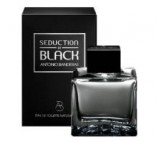 Seduction in Black EDT