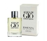 Acqua di Gio Man Essenza EDP