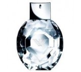 Diamonds EDP