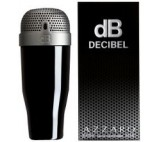 Decibel EDT