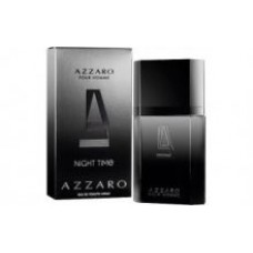 Pour Homme Night Time EDT