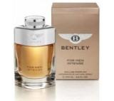 Bentley for Men Intense EDP