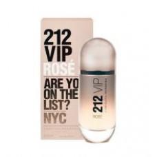 Carolina Herrera 212 VIP Rosé Eau De Parfum