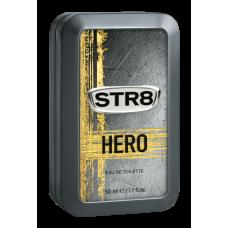 STR8 Hero toaletní voda