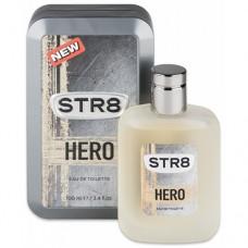 STR8 Hero EDT