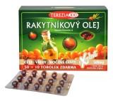 Terezia Company 100% Rakytníkový olej