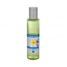 Koupelový olej - Eukalypt-Tymián 125 ml