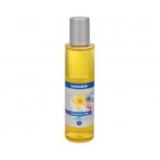 Koupelový olej - Levandule 125 ml