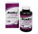 ArginMax Forte pro ženy