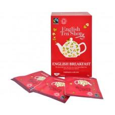 English Tea Shop černý čaj English Breakfast