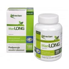 Herbo Medica Erectan ManLONG