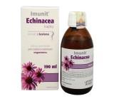 Simply You Imunit Echinacea kapky extrakt z kořene