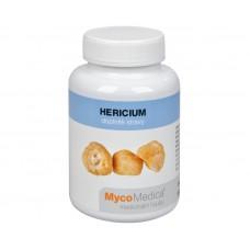 Hericium 90 kapslí
