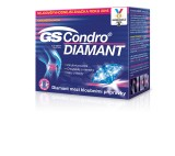 GS Condro Diamant