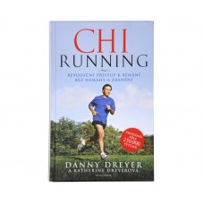 ChiRunning (Danny Dreyer, Katherine Dreyerová)