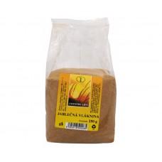 Jablečná vláknina 250 g