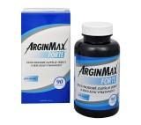 Simply You ArginMax Forte pro muže