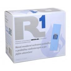 R1 Chladící gel s Lactokine 30x6 g