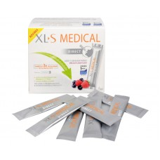 XLtoS Medical Direct 90 sáčků