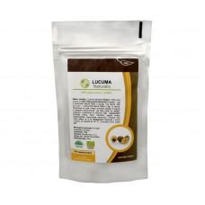 Lucuma Naturalis 100 g