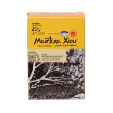 Masticha Large Tears 20 g