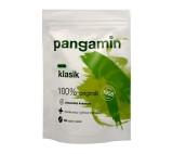 Pangamin Klasik Q10 200 tbl.