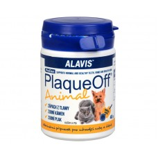 PlaqueOff™ Animal