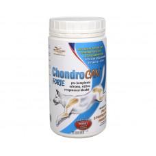Chondrocan Forte 500 g