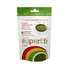 Superlife 8Superfood Mix