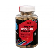 Bulgarian Tribulus Original 90 kapslí