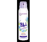 B.U. In Action Active Release antiperspirant sprej