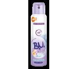 B.U. In Action Sensitive antiperspirant  sprej