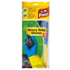 Fino rukavice extra pevné S