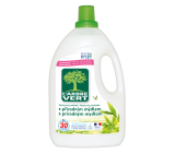 L'arbre Vert ekologický prací prostředek s přírodním mýdlem, 30 praní