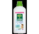 L'arbre Vert ekologická aviváž koncentrovaná, 40 praní
