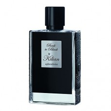 By Kilian Back To Black - EDP