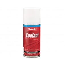 Mueller Coolant Cold Spray - Chladivý sprej 150 ml