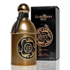 Guerlain Santal Royal EDP