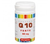 Koenzym Q10 Forte 30 tob. + 6 tob. ZDARMA
