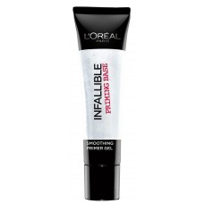 L'Oréal Paris Infaillible podkladová báze