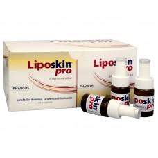 Pharcos Liposkin PRO