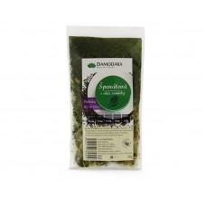 Instantní polévka do hrnku Špenátová s chia semínky 38g