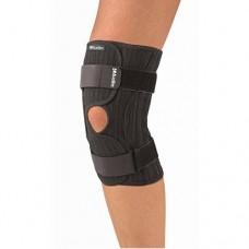 Mueller Elastic Knee Brace - Ortéza na koleno