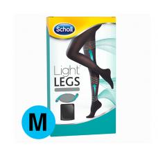 Scholl Light Legs™ kompresní punčochové kalhoty 60 den