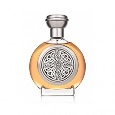 Boadicea The Victorious Torc EDP