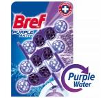 Bref Purple Aktiv Lavender