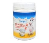 Holandské sušené kozí mléko 240 g + Kokosová tyčinka 50 g ZDARMA